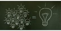 Motiveren en inspireren | Werken met plezier (Online training en coaching)