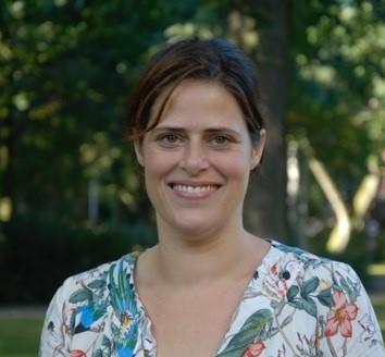 Laura Lagaaij