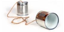 Haal het beste uit je gesprekken | Gesprekstechnieken