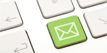 Goede e-mails tevreden klanten | Klantgericht schrijven