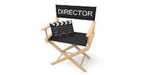 Regie over je leven en loopbaan | Proactief handelen (Online training en coaching)