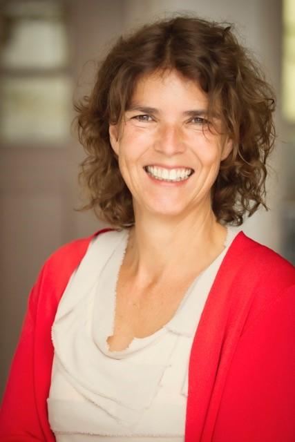 Valérie Joosten