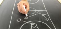 Ken je talenten | MBTI voor managers (Online training en coaching)