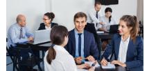 Neurolinguïstisch programmeren (NLP) (Online training en coaching)