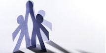 Overtuigend communiceren | Invloed vergroten