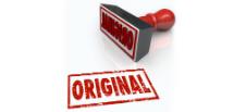 Personal Branding | Identiteit en invloed (Klassikaal online)