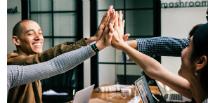 LIFO – Life Oriëntaties, de beste voorspeller van jouw gedrag (Online training en coaching)