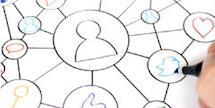 Maak werk van je loopbaan | Zichtbaarheid en mobiliteit (Online training en coaching)