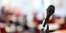 Overtuigend presenteren | Presentatietraining