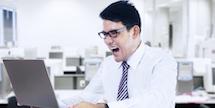 Stressbestendigheid - Je stress de baas - Intensief