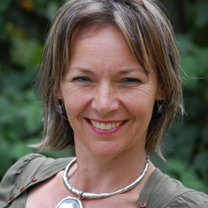 Anita Roelands